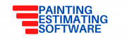 Painting Estimating Software